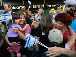 Переход в иудаизм: интервью-преподаватель курса гиюра