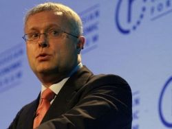 """Путин обещал, что Лебедеву в ОНФ """"надерут задницу"""""""