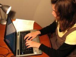В Госдуме предлагают узаконить электронное обучение