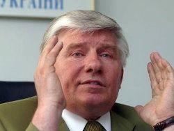Украина не будет присоединяться к Евразийскому союзу
