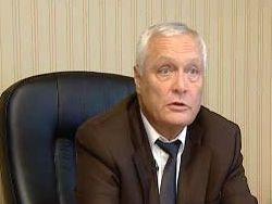 Петербургский омбудсмен уходит в отставку