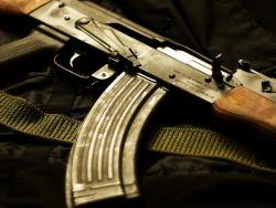 МВД перекрыло крупный канал поставок оружия в Москву
