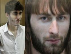 Подозреваемые в убийстве Максима Волкова угрожают потерпевшим