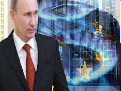 Кто бы России боялся