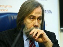 Политолог о соглашении об ассоциации Украины с ЕС