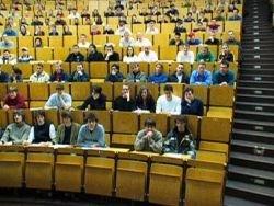 Образование в Беларуси: успешное будущее государства