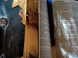 Самый старый документ в госархивах Беларуси датирован 1391 годом