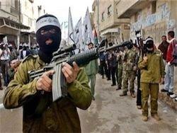 В Рамалле забросали ботинками американских дипломатов