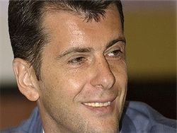 """Как """"Правое дело"""" отправило в отставку Дмитрия Медведева"""