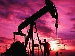"""""""ЕР"""": Россия и Китай будут сотрудничать в нефтяной сфере"""