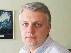Павел Шеремет: Лукашенко   не гарант