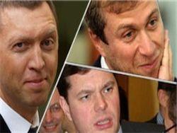 Политолог: планам Путина будет мешать олигархат