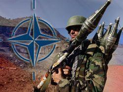 Расмуссен: НАТО – очень важная и нужная организация