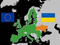 Отношения Украины и ЕС достигли беспрецедентной глубины