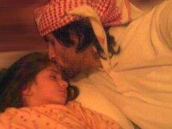 У свердловчанки в Египте украли дочь