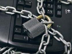 Интернет мешает ряду некоторым странам