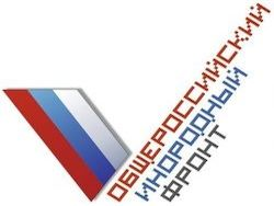 Минюст: деятельность ОНФ возможна без регистрации