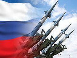 Россия увидит, откуда ей нанесли удар. Будет ли чем ответить?