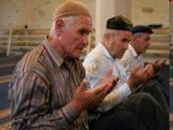 У крымских татар обнаружили индоевропейские корни