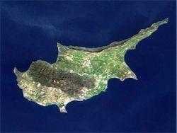 Кипр решил занять у России 2,5 млрд евро