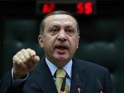 Эрдоган: Израиль представляет для Турции ядерную угрозу