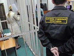 Экс-сотрудник МВД объявлен в розыск по делу Дмитриевой