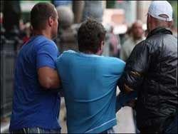 Беларусь: больше трех не собираться узаконили