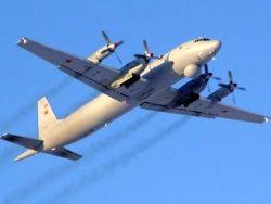 Минтранс обяжет авиакомпании иметь не менее 10 самолётов