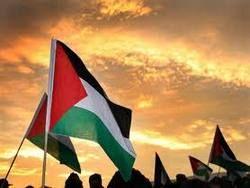 Палестина требует, чтобы Тони Блэра отправили в отставку