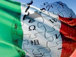 Итальянская Wikipedia закрылась, протестуя против цензуры