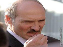 Рейтинг Лукашенко спикировал до исторического минимума