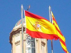 Испания присоединилась к натовской системе ПРО