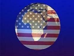 Антитеррористическая стратегия по-американски