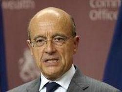 Франция раскритиковала вето России на резолюцию по Сирии
