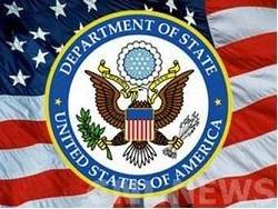 Госдеп США разочарован решением России и Китая по Сирии
