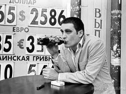 """Посол РФ в Молдавии: """"дело Багирова"""" затягивается умышленно"""