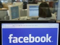 Украинцы создали на ФейсБуке черный валютный рынок