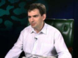 Александр Львовский: убийца старых компьютеров