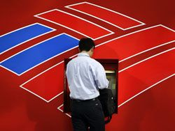 Крупнейший банк США обложил клиентов данью