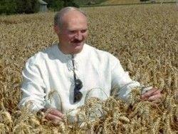 Лукашенко планирует встречу с российскими журналистами