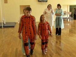 В Москве появился Центр детской психоневрологии