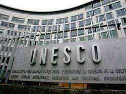 США пригрозили лишить ЮНЕСКО денег из-за Палестины