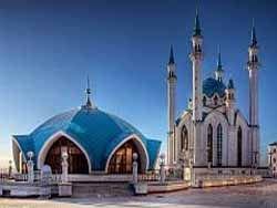 Исламская мозаика: о ситуации в Бахрейне