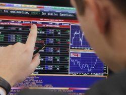 В рейтинге Forbes Россия оказалась ниже Нигерии