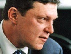 Григорий Явлинский: безобразная ложь - основа государства РФ