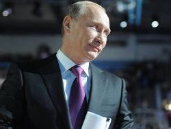 Отчего такой пессимизм по поводу возвращения Путина?