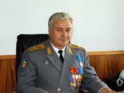 Главу ГСУ московской полиции допросят по делу Дмитриевой