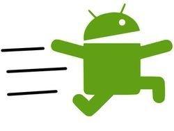 Рейтинги операционной системы Android от Google