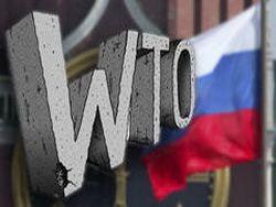 ВТО. Ради трех букв наши власти готовы на все