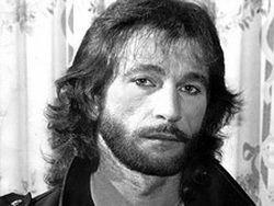 Смерть на взлёте: 20 лет назад убили Игоря Талькова